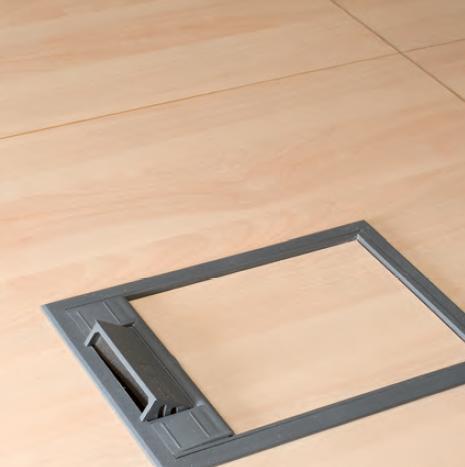 Suelo tecnico elevado precio m2 simple suelo tecnico exterior suelo tcnico elevado y suelo - Suelos tecnicos precios ...